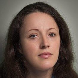 Черненко Инна Олеговна