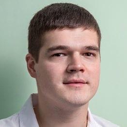 Меленевский Алексей Дмитриевич